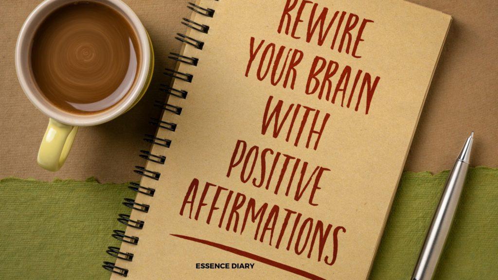 positive affirmations for entrepreneurs